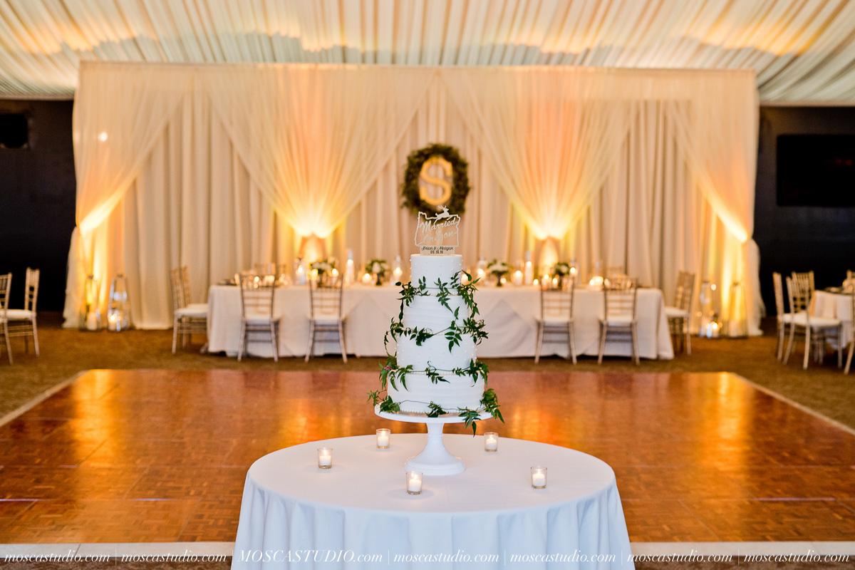 01030-moscastudio-meaganbrian-oregon-colf-club-wedding-20160916-PRINT.jpg