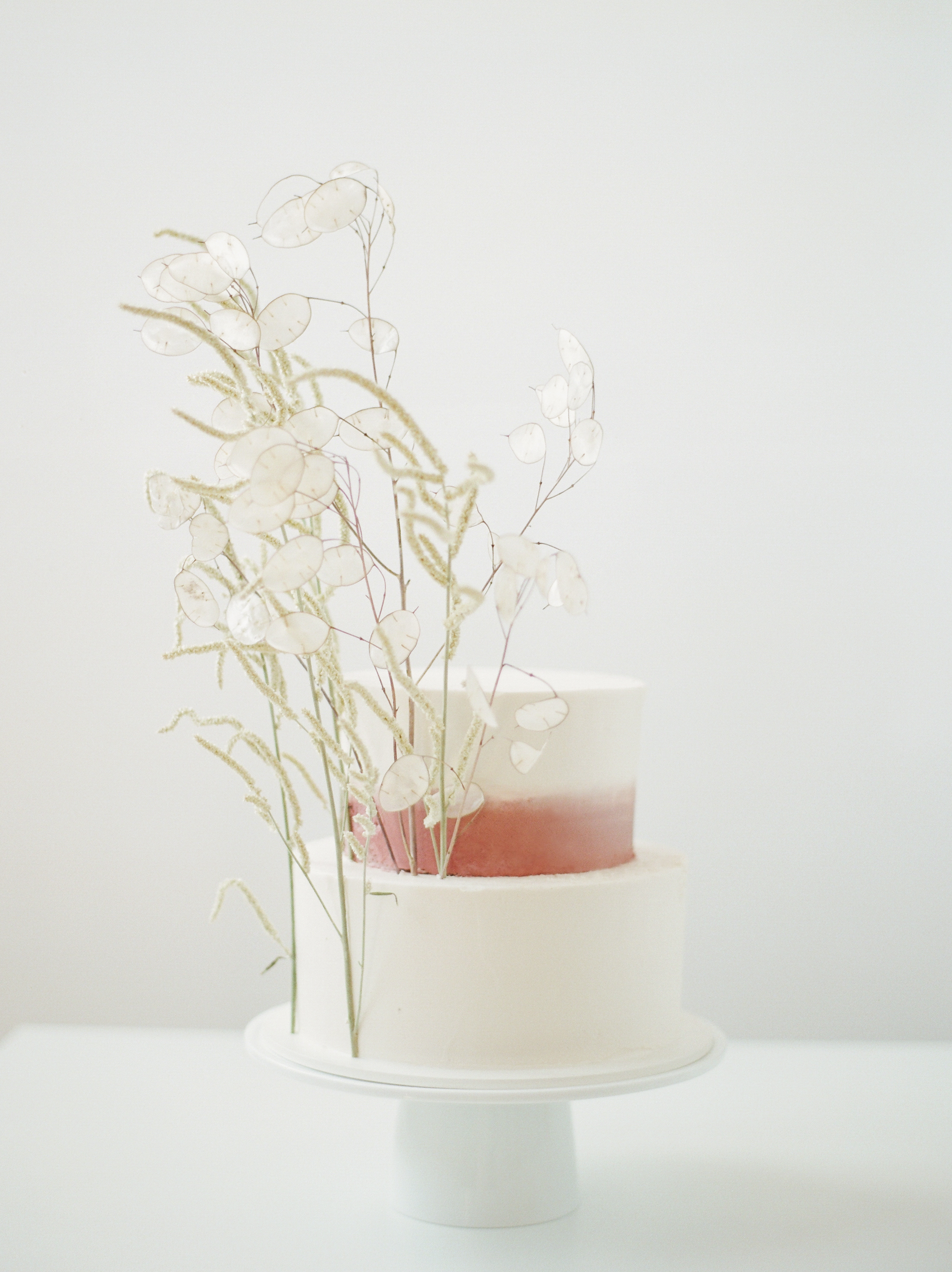 Foraged Floral cake play-40.jpg