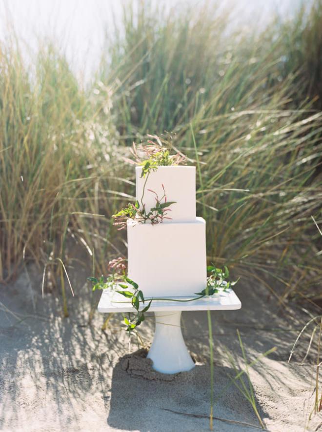PNW_Wedding_Photographer_Jenny_Losee_56_of_308__j1mbxj.jpg