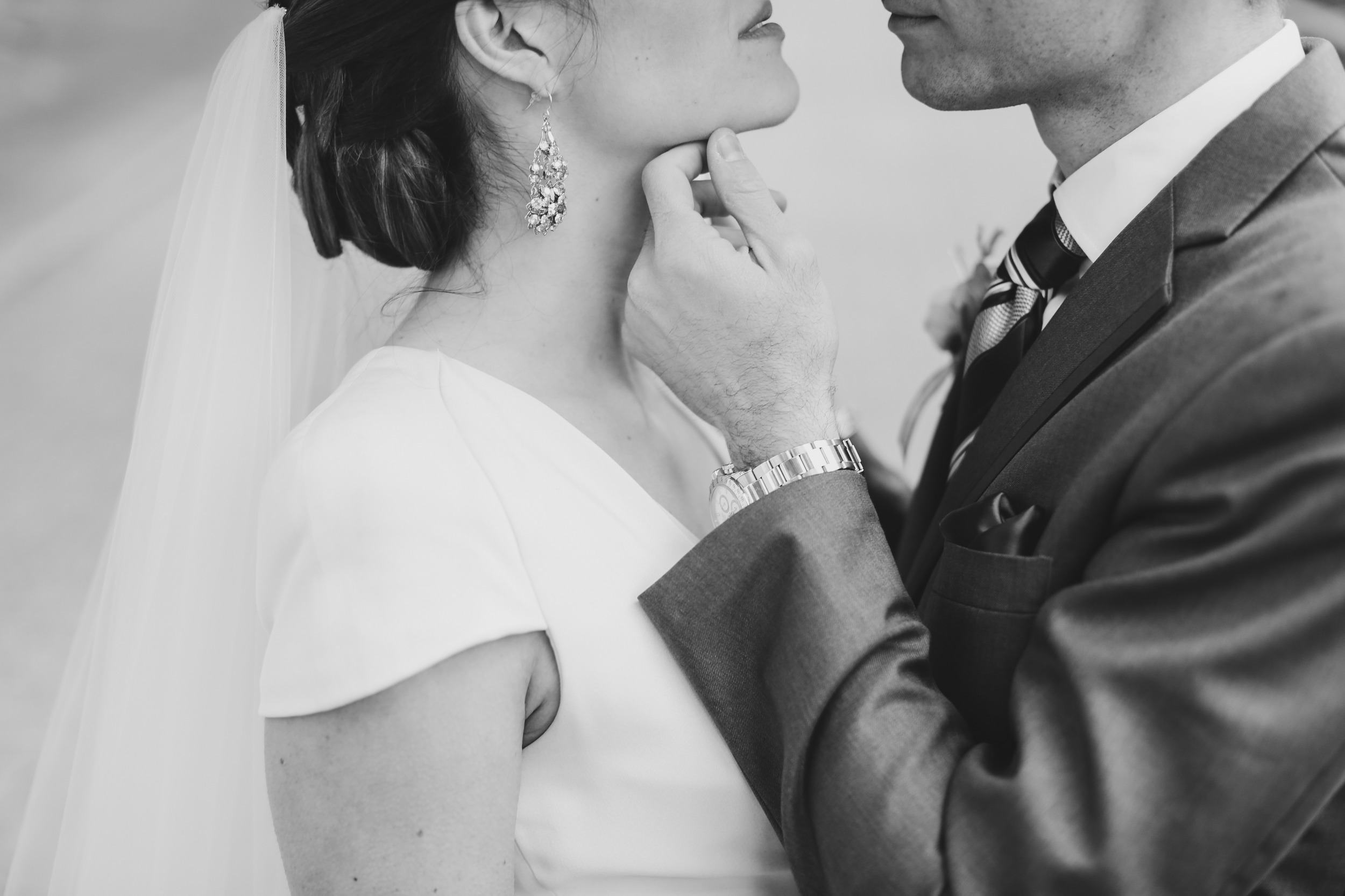 Leo+Kayley Wedding Previews-57.jpg