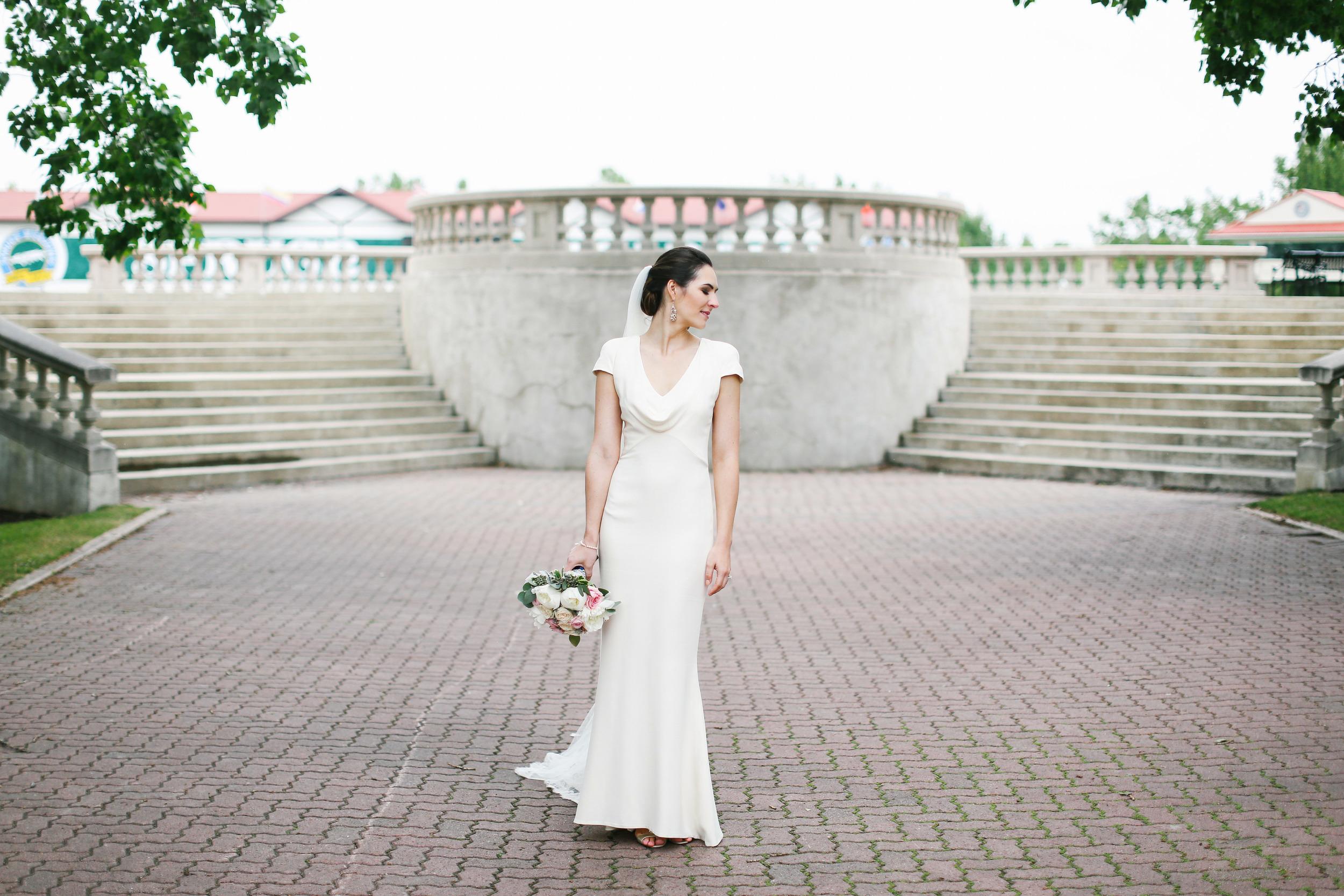 Leo+Kayley Wedding Previews-50.jpg