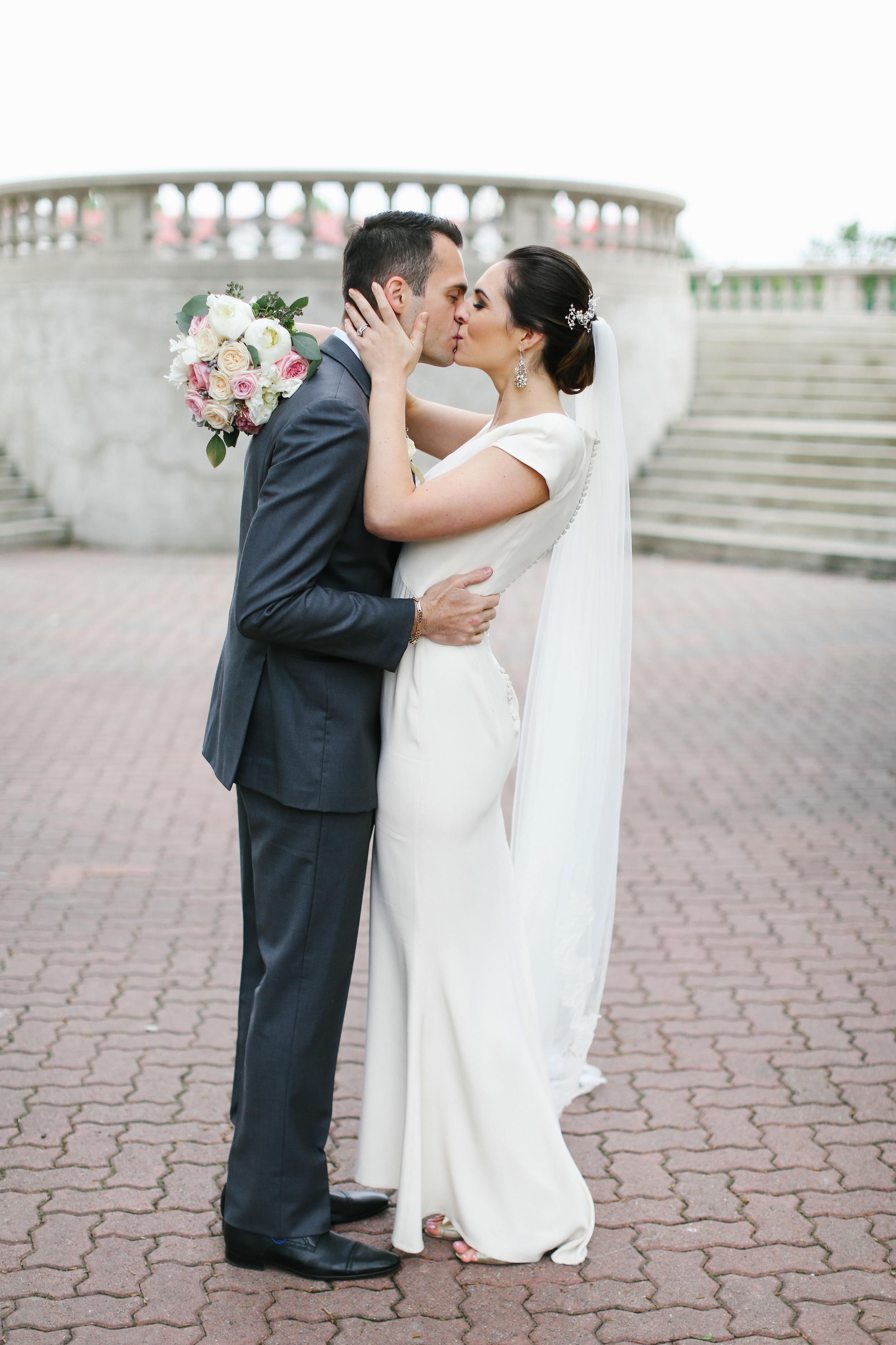 Leo+Kayley Wedding Previews-42.jpg