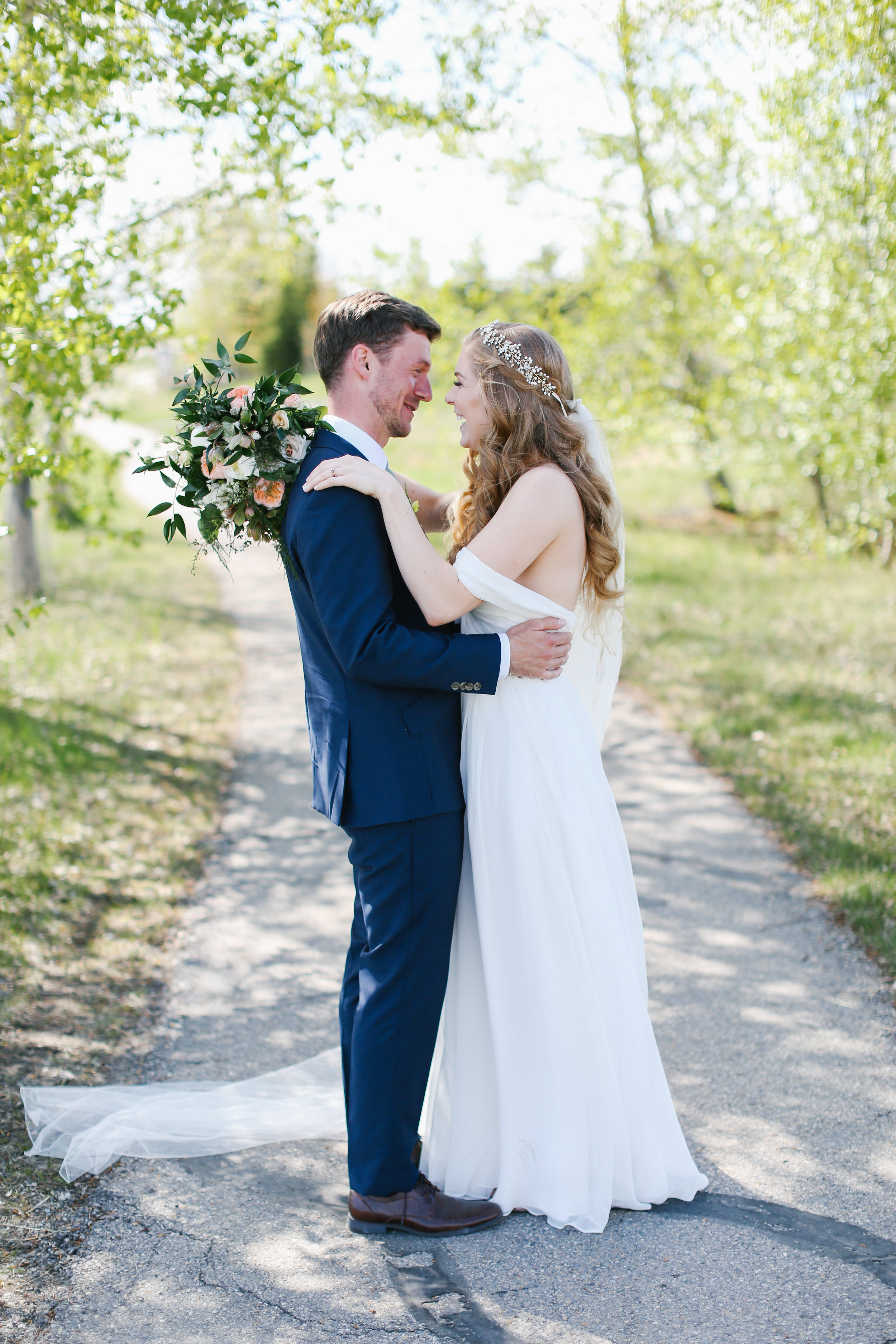 Mike Kenedy Wedding Blog-74.jpg