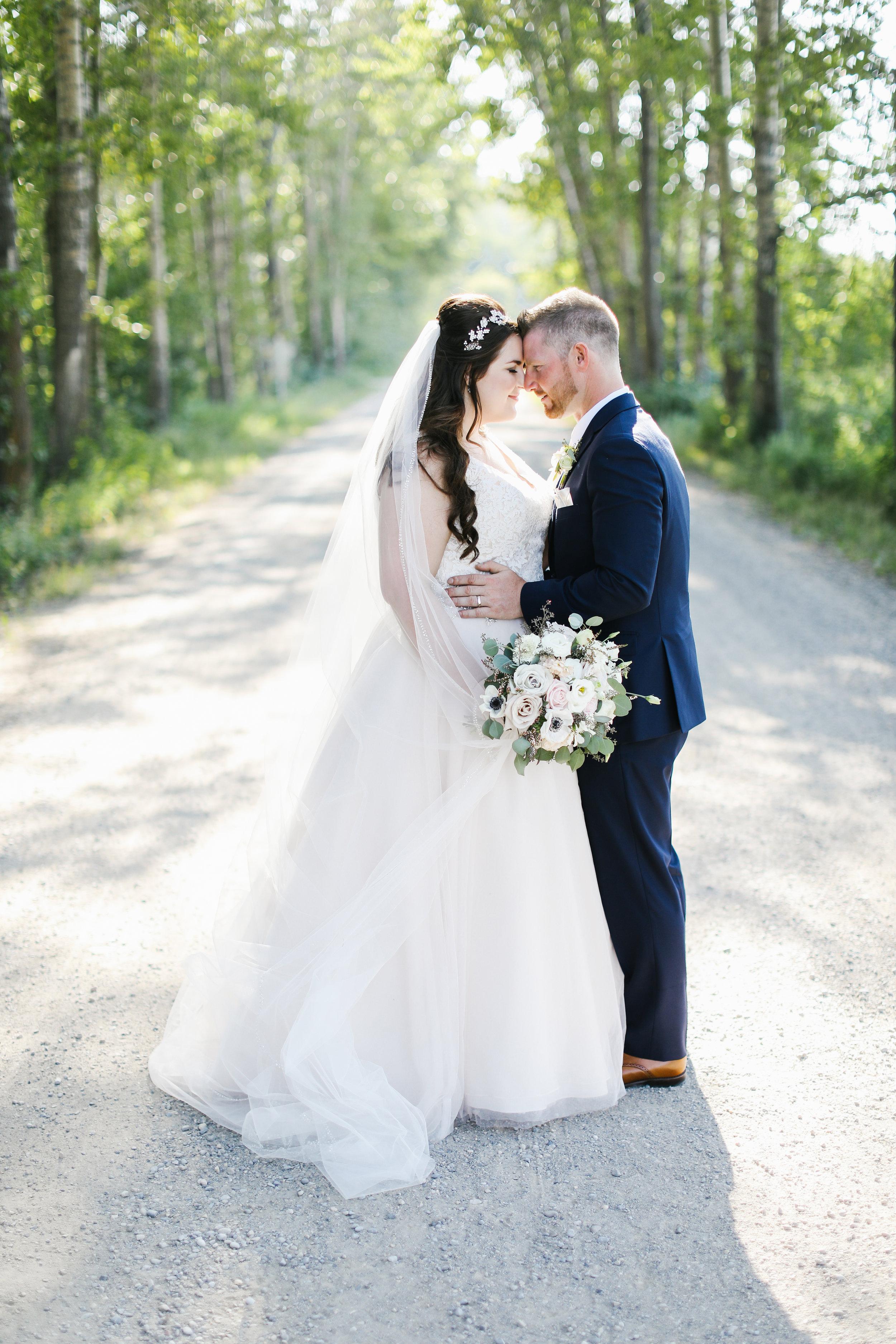 Nick & Julie Wedding Previews-40.jpg
