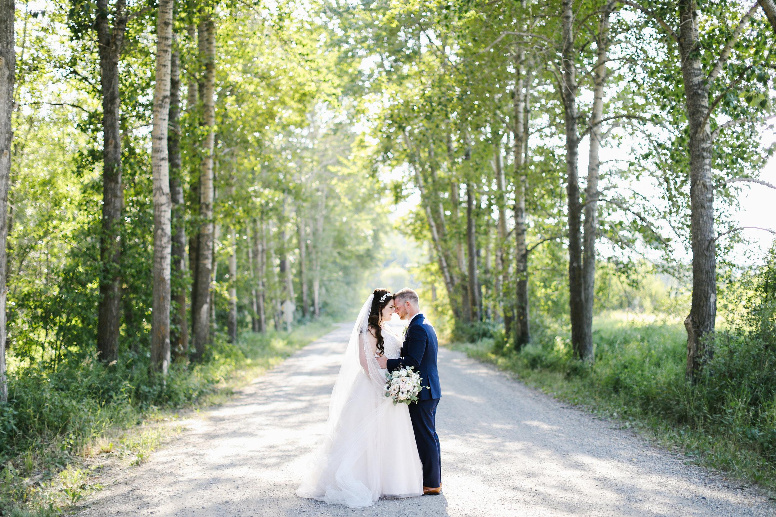 Nick & Julie Wedding Previews-41.jpg