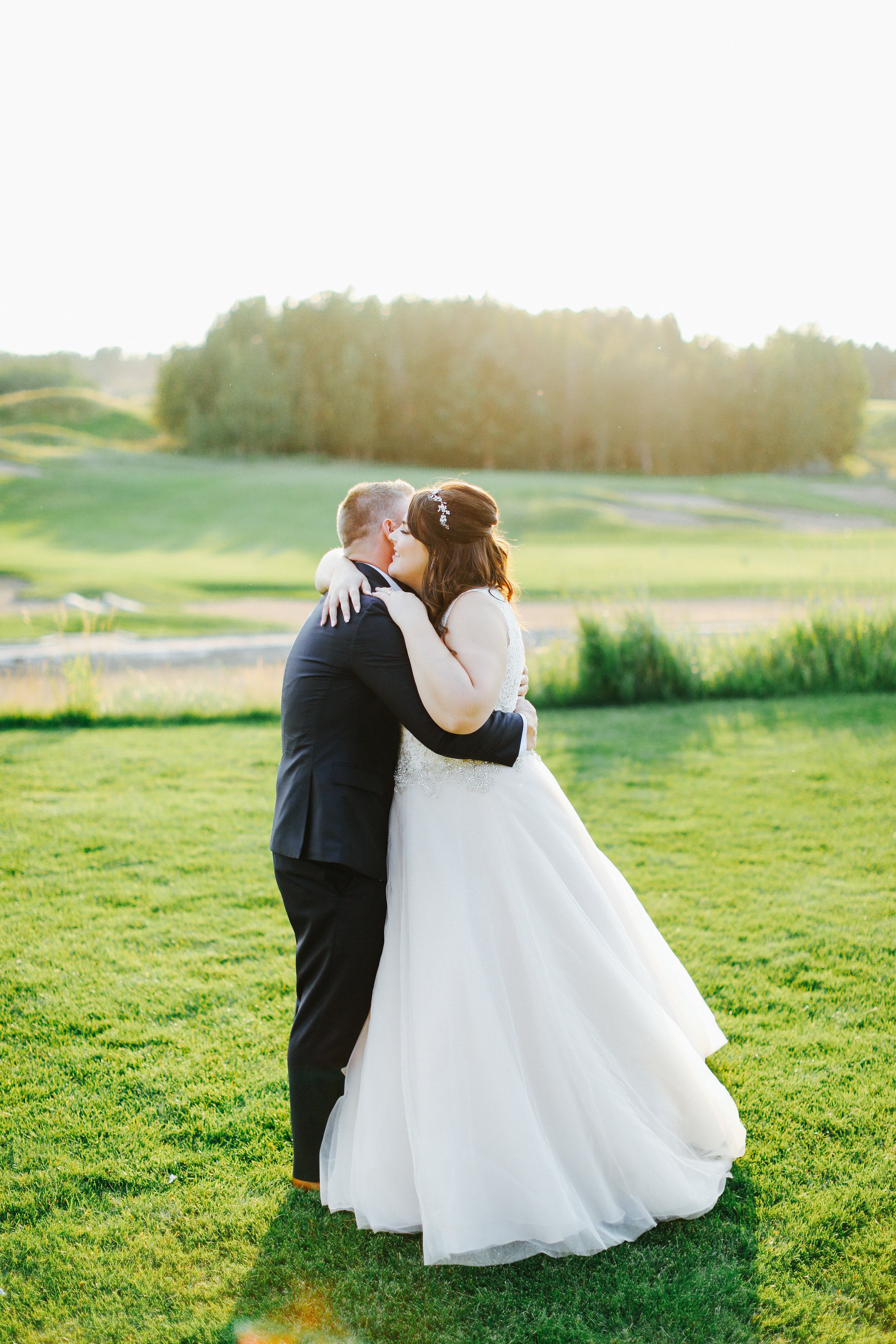 Nick & Julie Wedding Previews-55.jpg