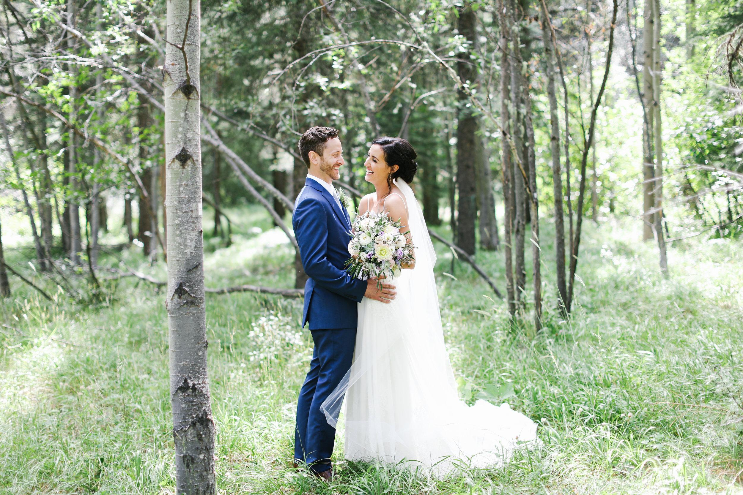 Nate & Colleen Wedding Previews-43.jpg