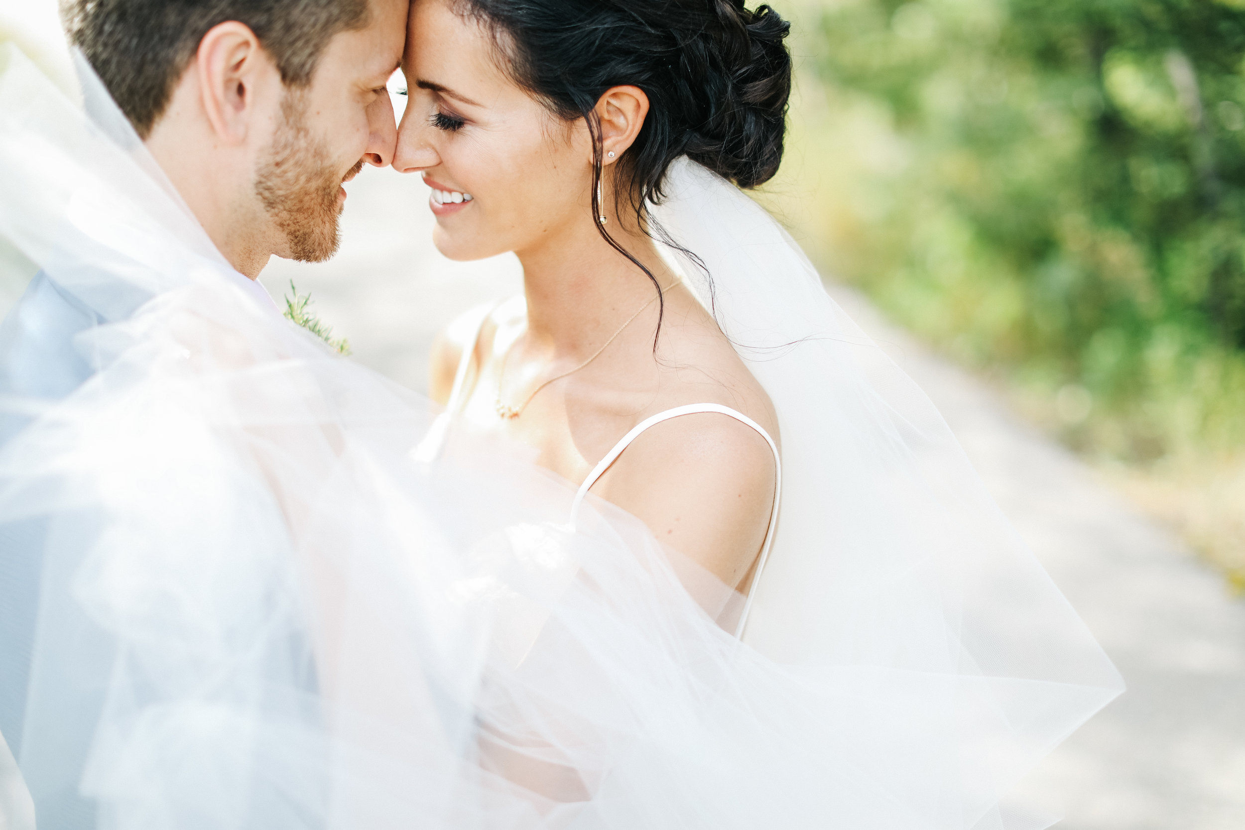 Nate & Colleen Wedding Previews-53.jpg