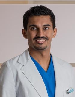 Dr. Mazen Aljutaili .png