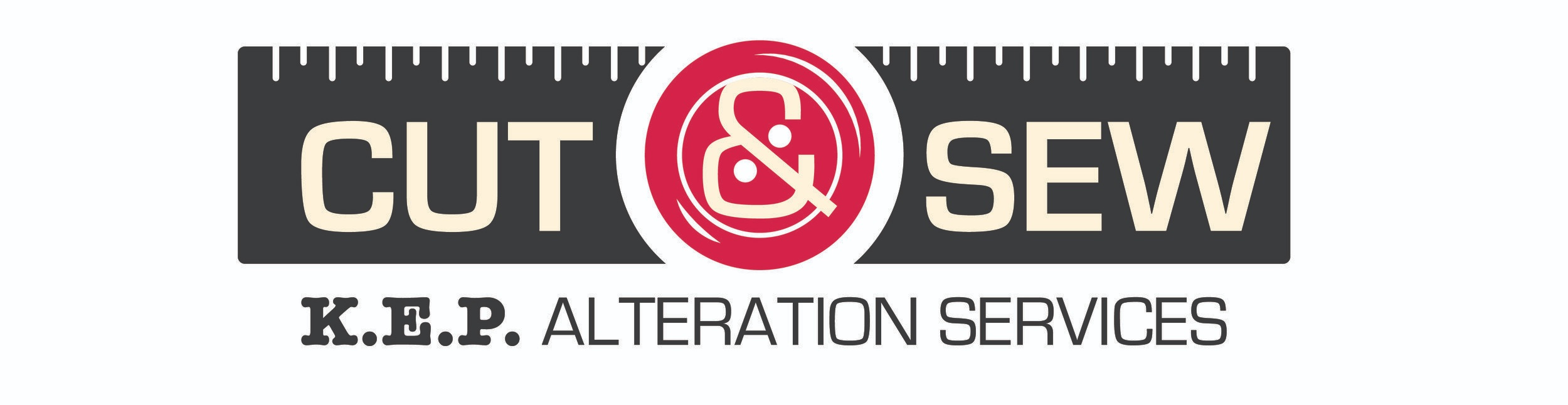Cut+%26+Sew+Logo+Final+-+high+res.jpg