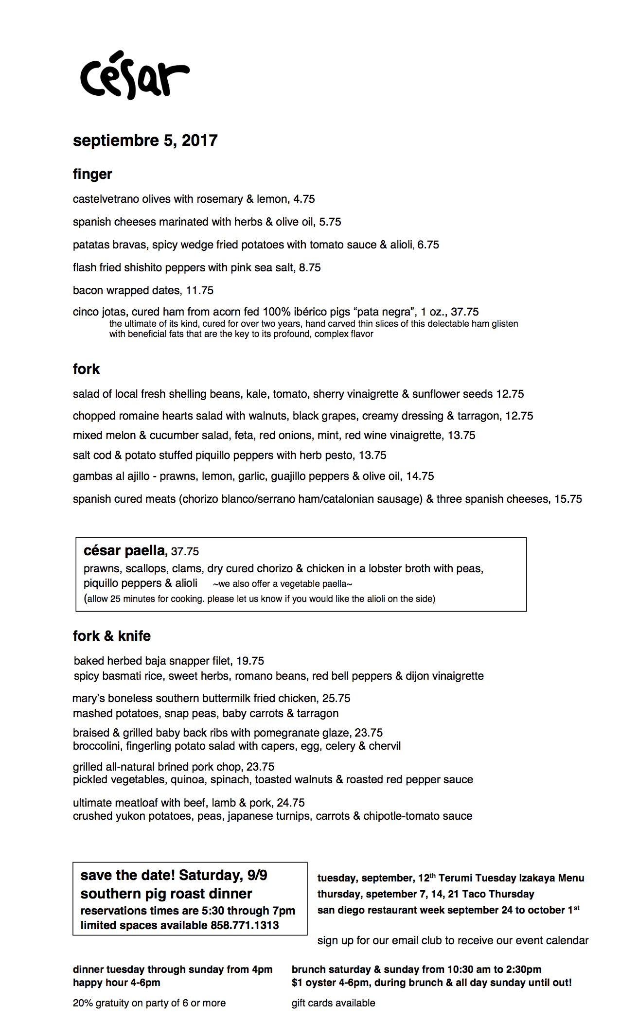 5 sep 2017 dinner menu pdf.png