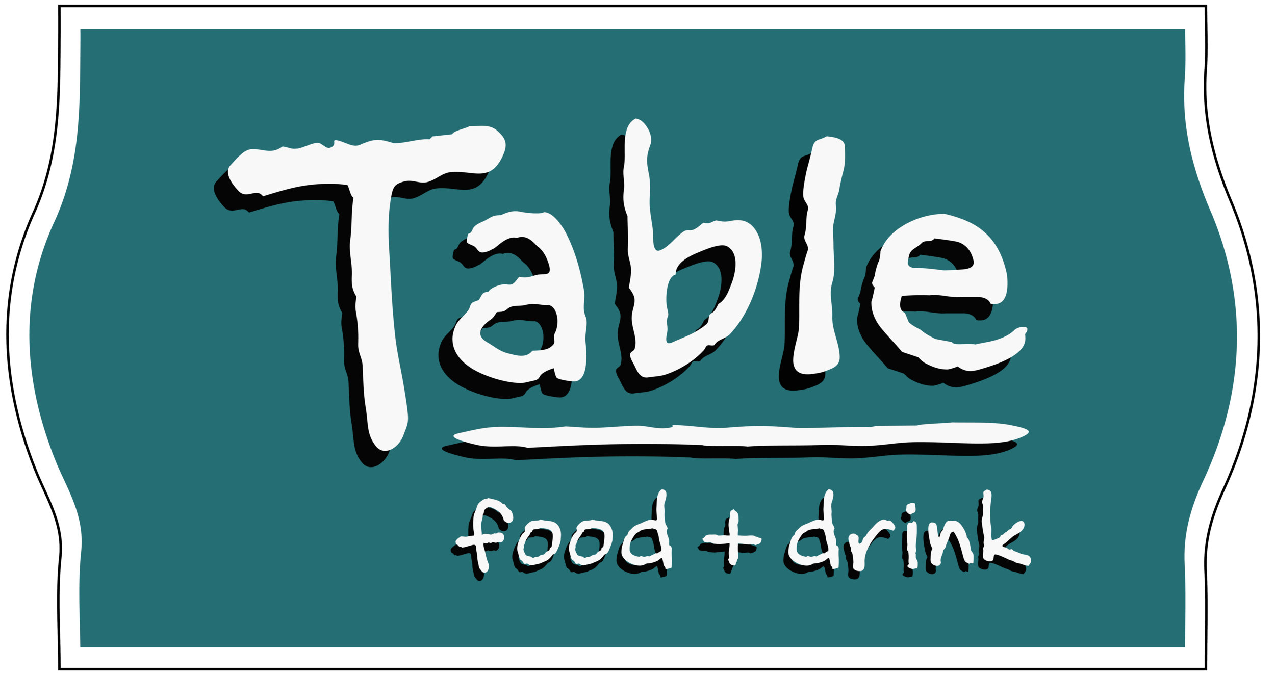 please visit our new website at tablefooddrink.com