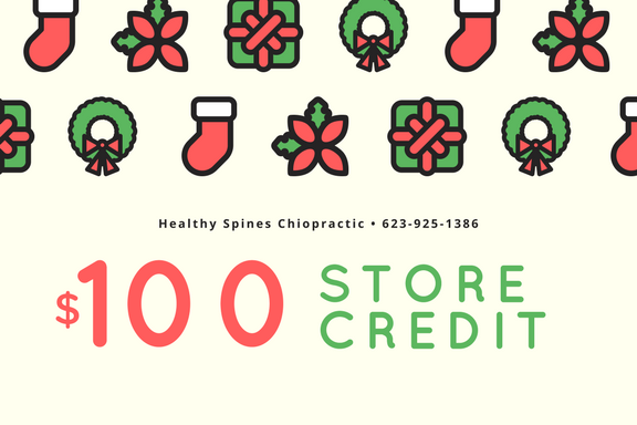 Cream with Red and Green Christmas Icons Christmas Gift Certificate (1).png