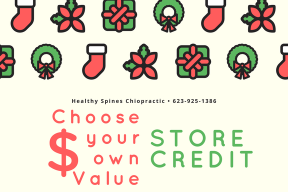 Copy of Cream with Red and Green Christmas Icons Christmas Gift Certificate.png