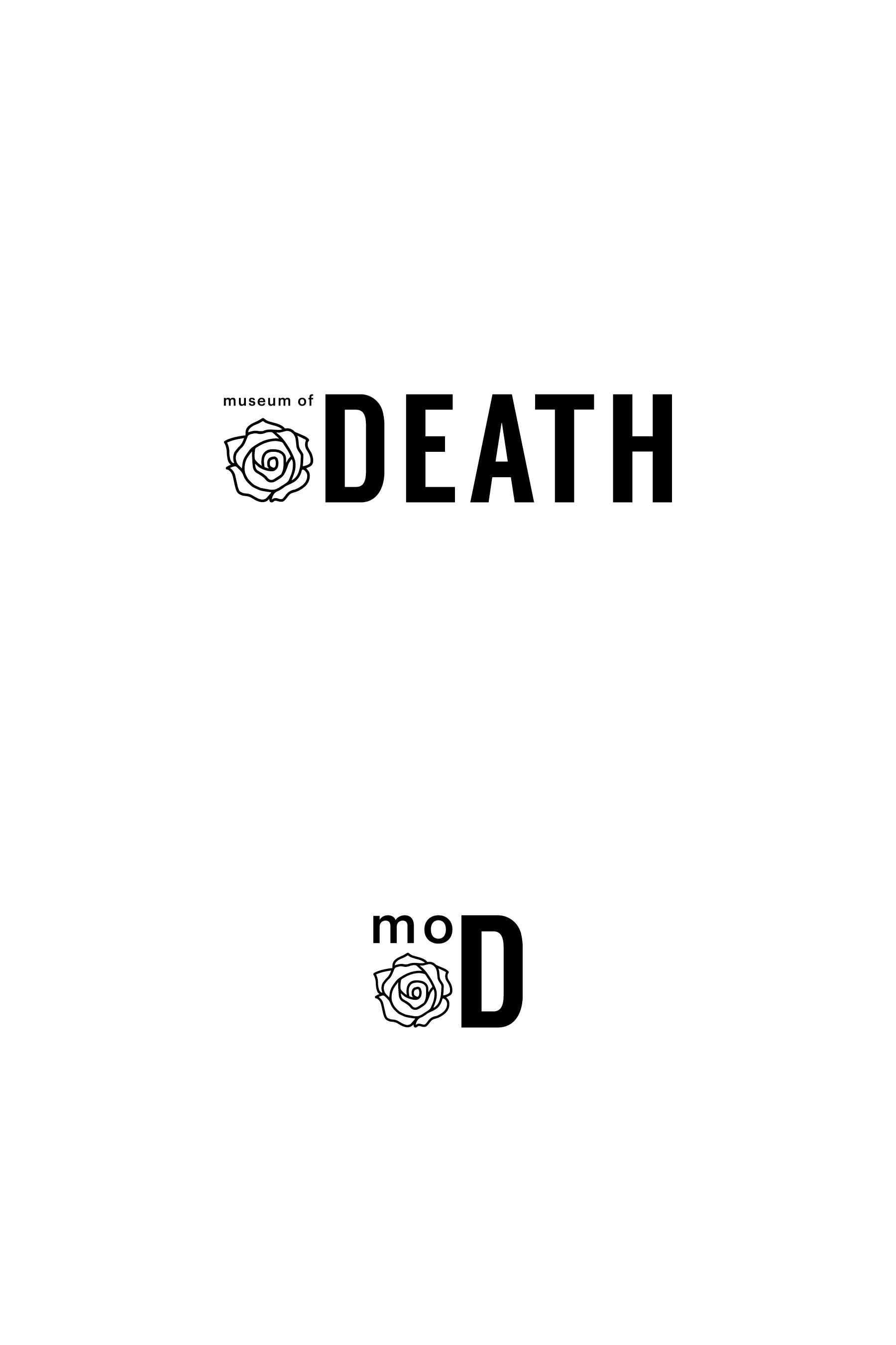logo_format_01.png