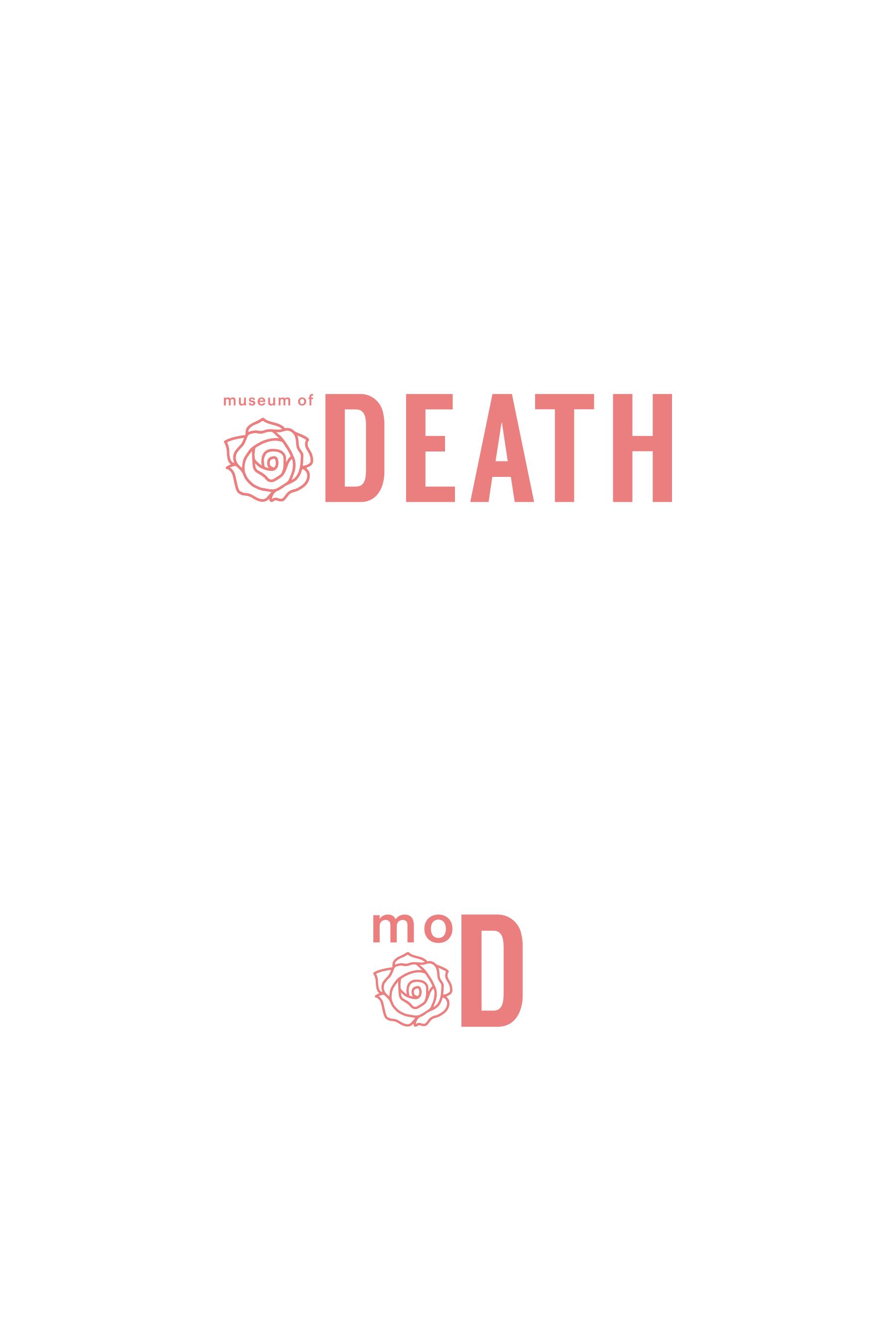logo_format_02.png