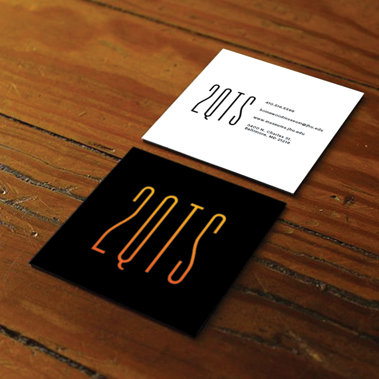 01_business_cards.png