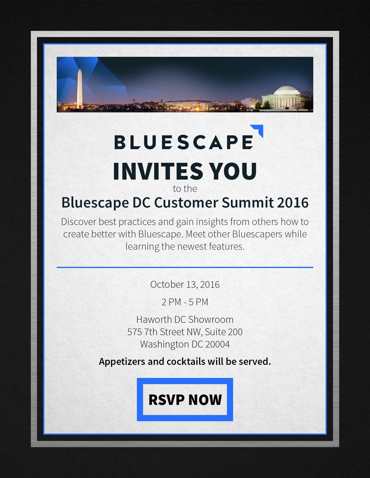Event Email Banner (DIGITAL)