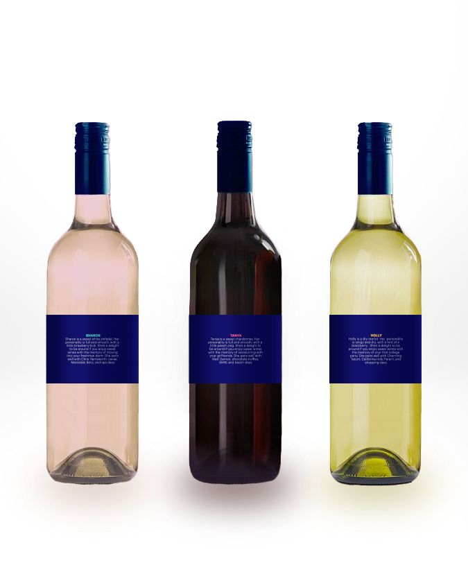 wine_labels.png