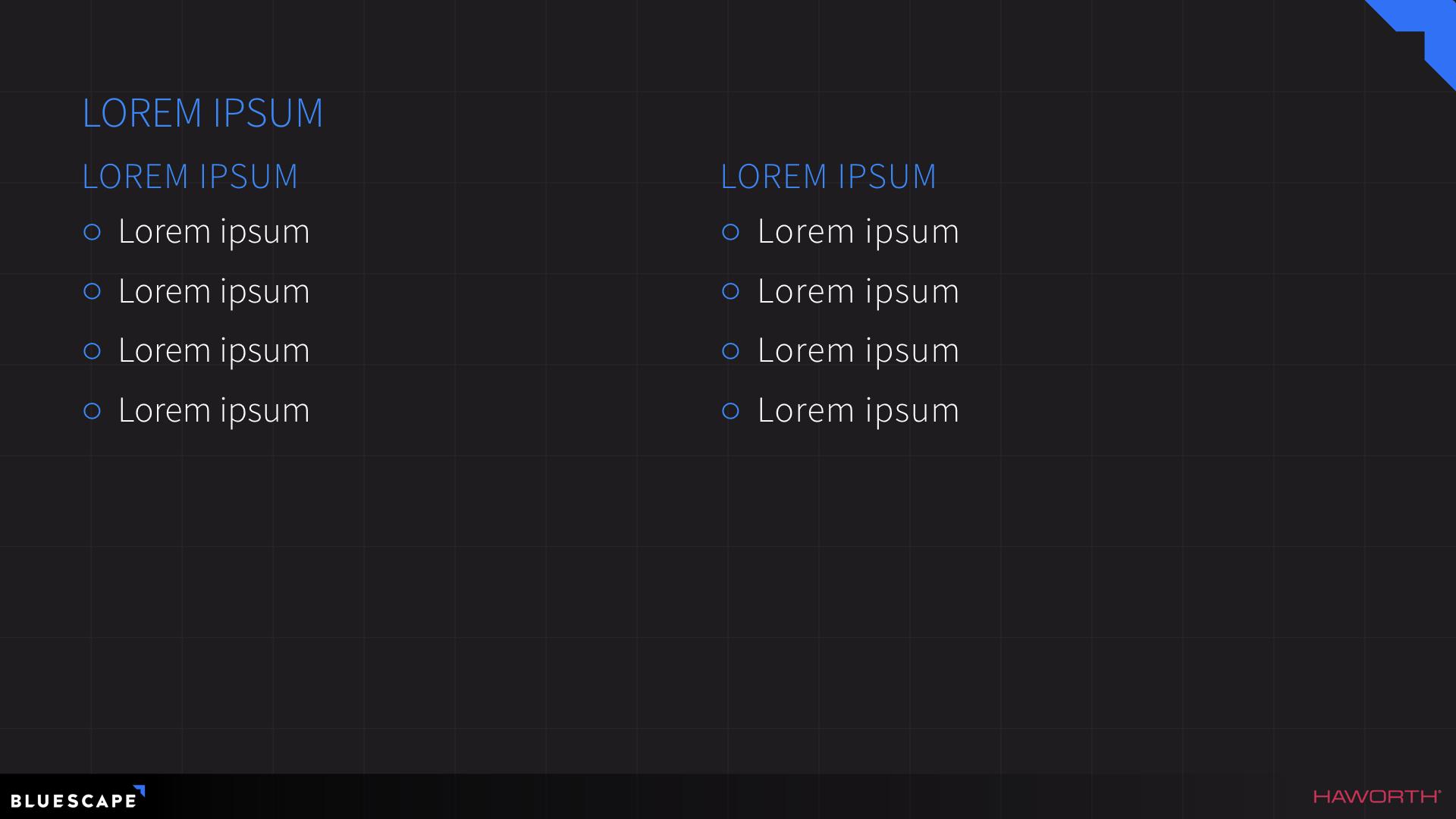 sample_templates_004.png