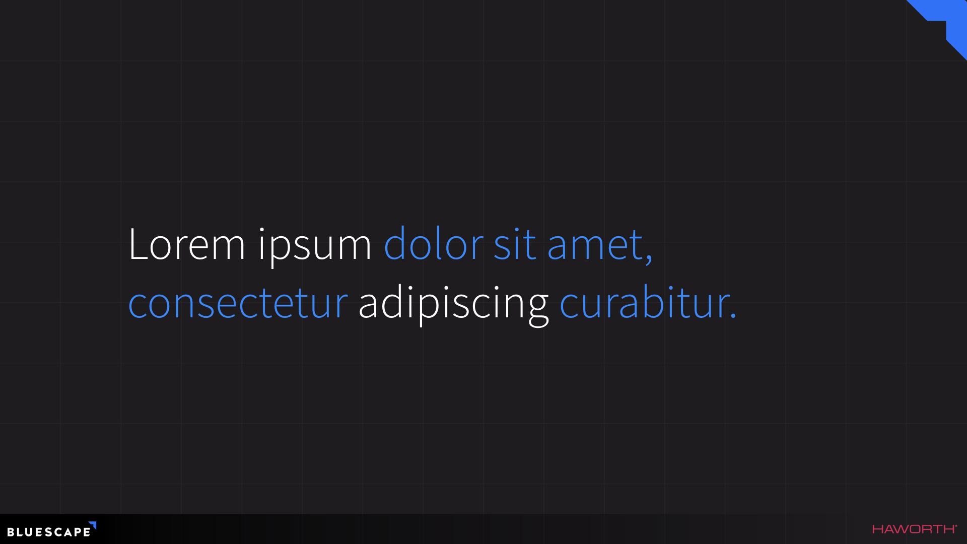 sample_templates_007.png
