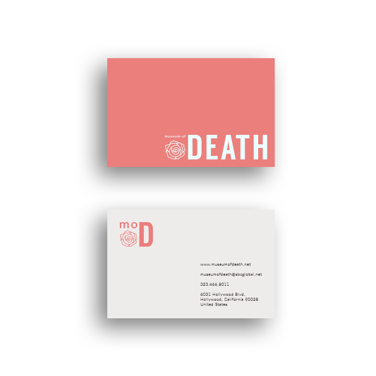 business_cards.png