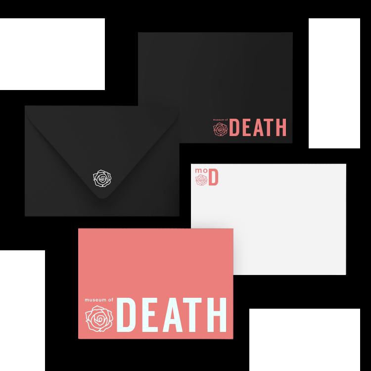 envelopes_cards.png
