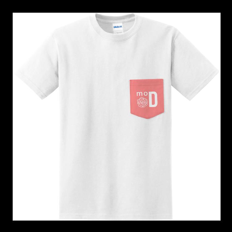 shirt_pockets_01.png