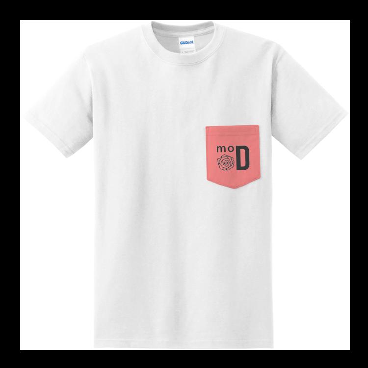 shirt_pockets_02.png