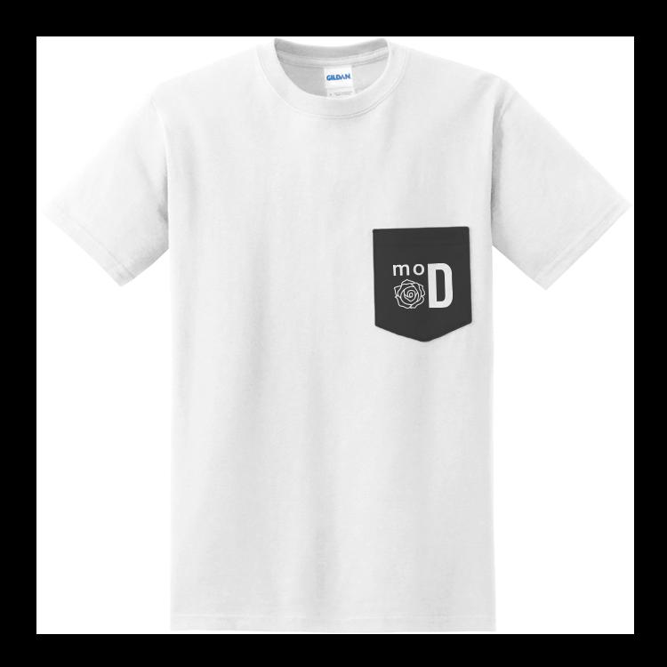 shirt_pockets_03.png