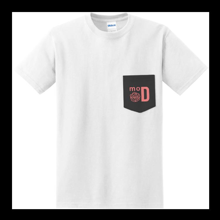 shirt_pockets_04.png