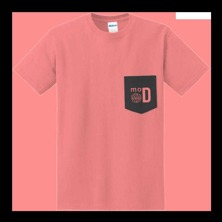 shirt_pockets_05.png