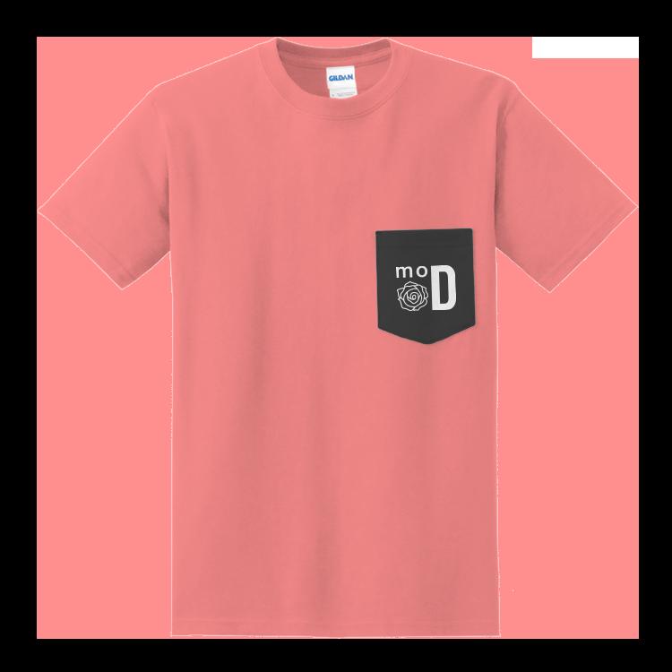 shirt_pockets_06.png