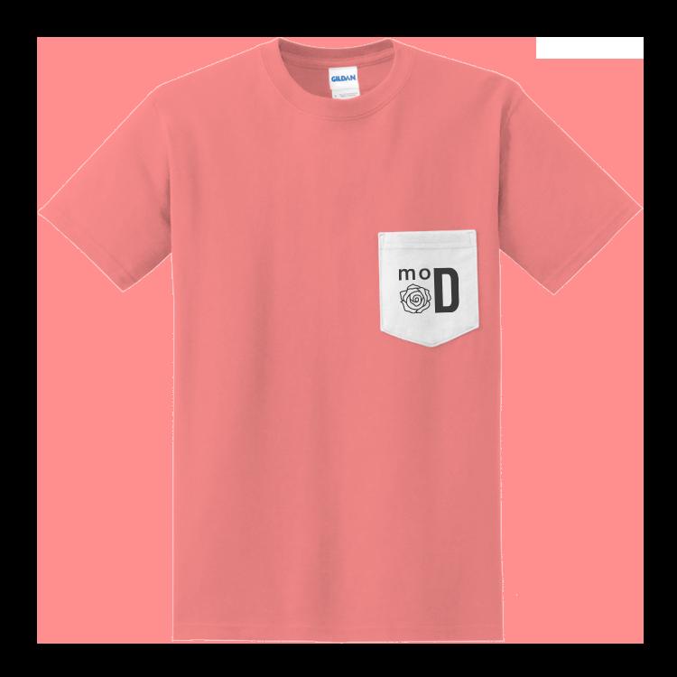 shirt_pockets_08.png