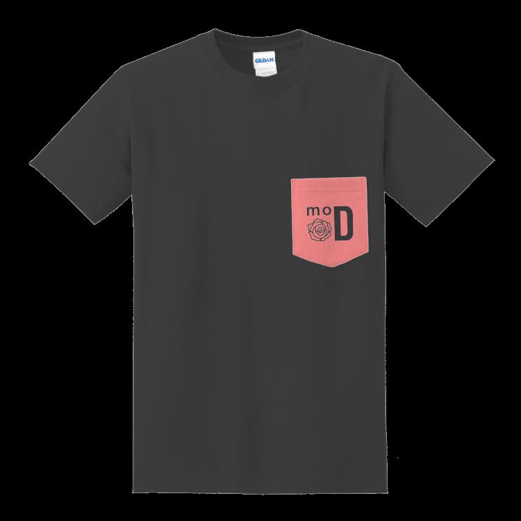 shirt_pockets_09.png
