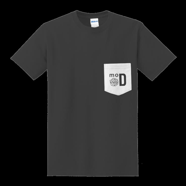 shirt_pockets_11.png