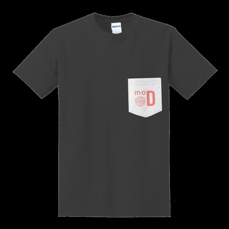 shirt_pockets_12.png