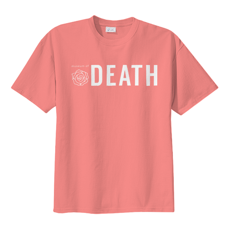 shirt_03.png