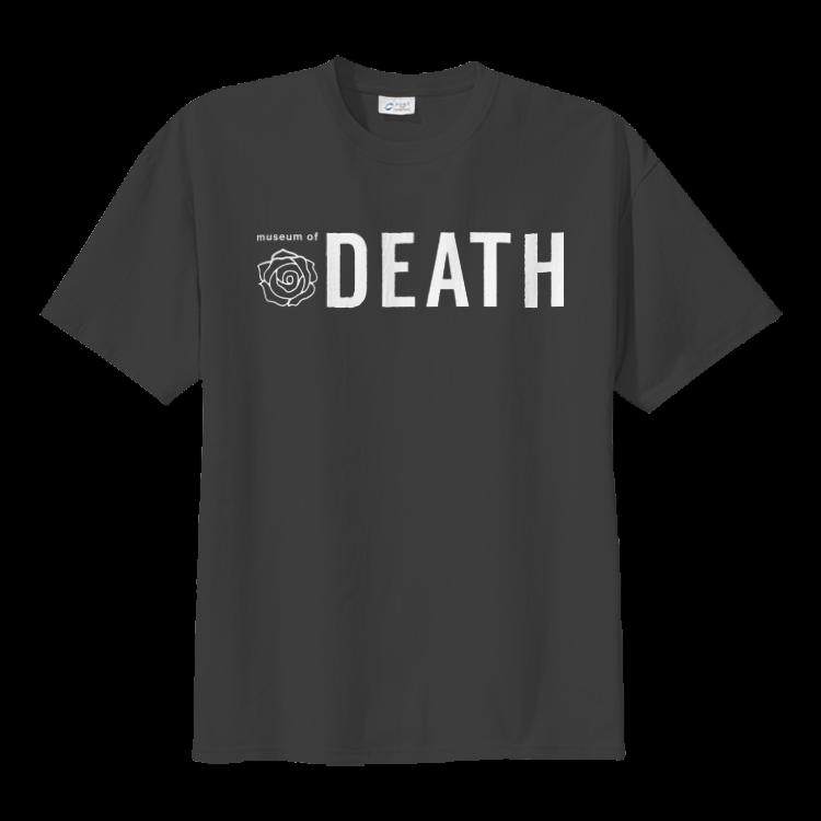 shirt_05.png