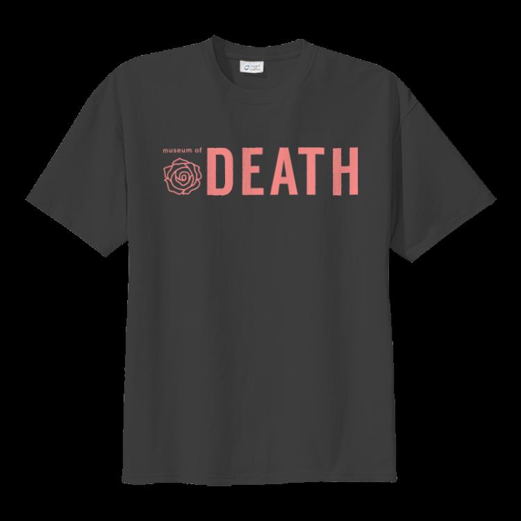 shirt_06.png