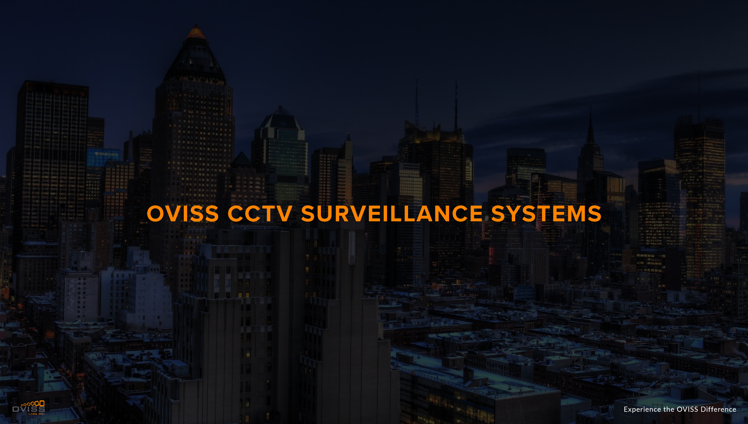 180417_claire_powerpoint_cctv_pitch_Page_07.png