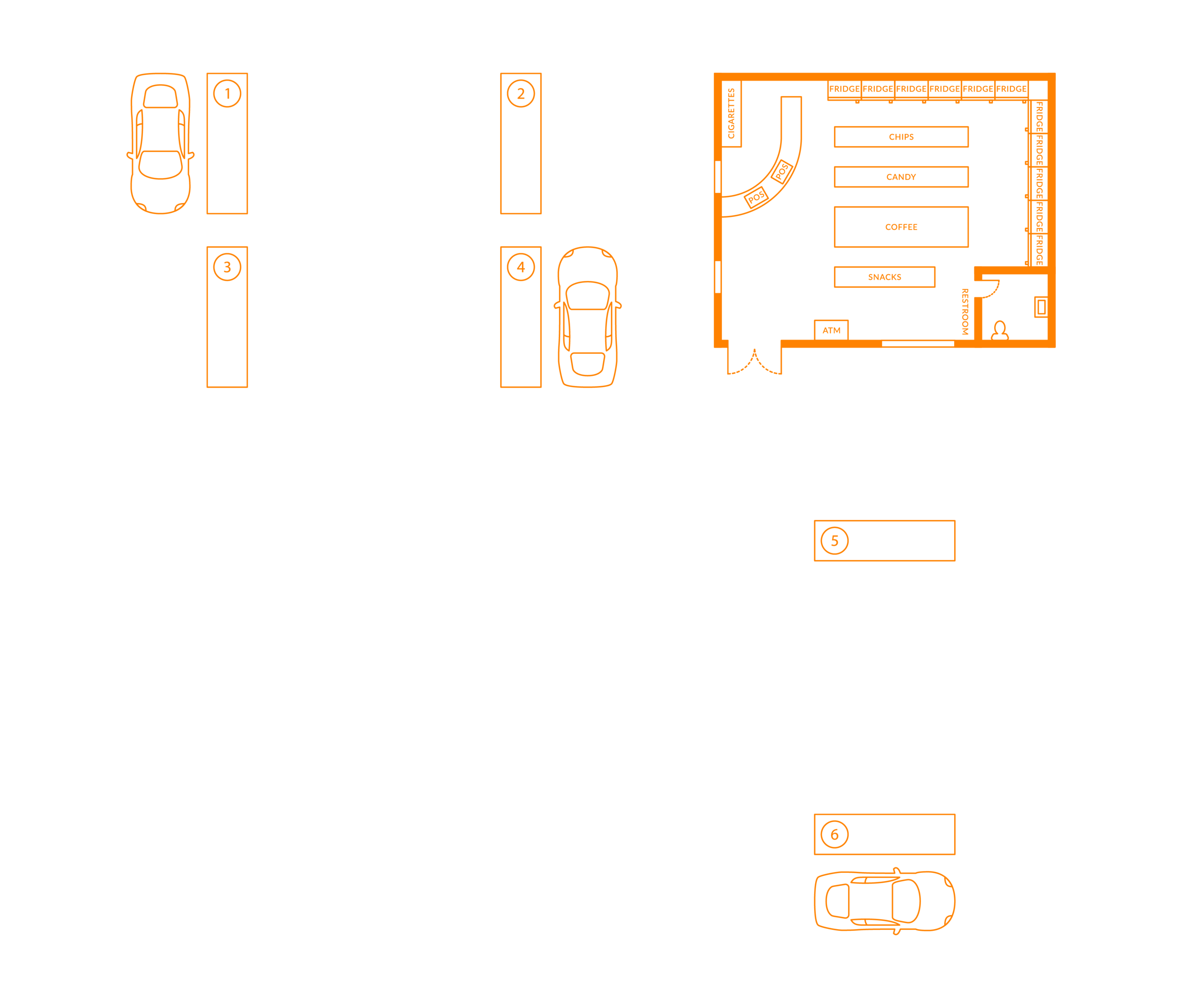 180416_claire_map_layout_tracings_gas_station-01.png