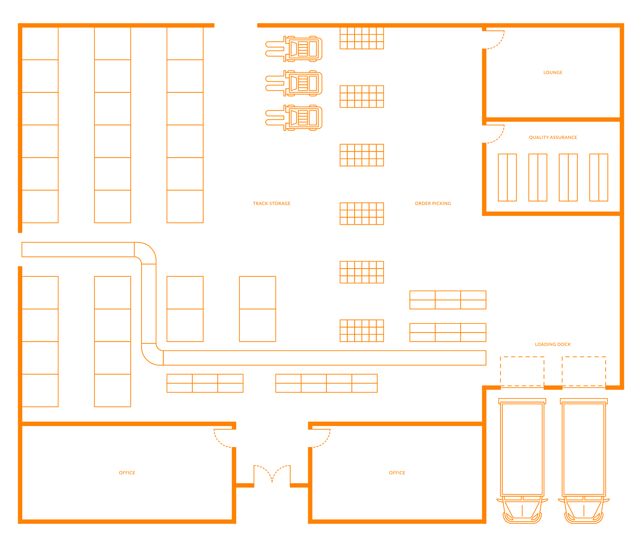 180416_claire_map_layout_tracings_warehouse-01.png