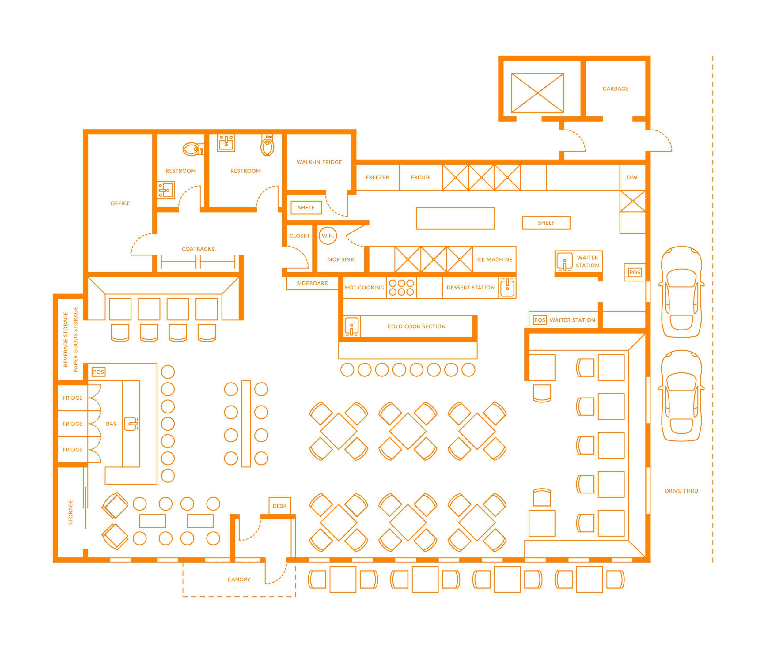180430_claire_map_layout_tracings_restaurant-01.png