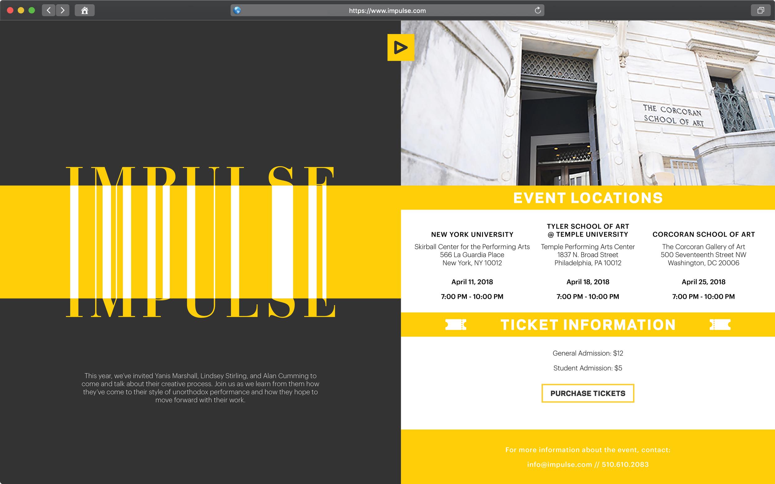 website11.png