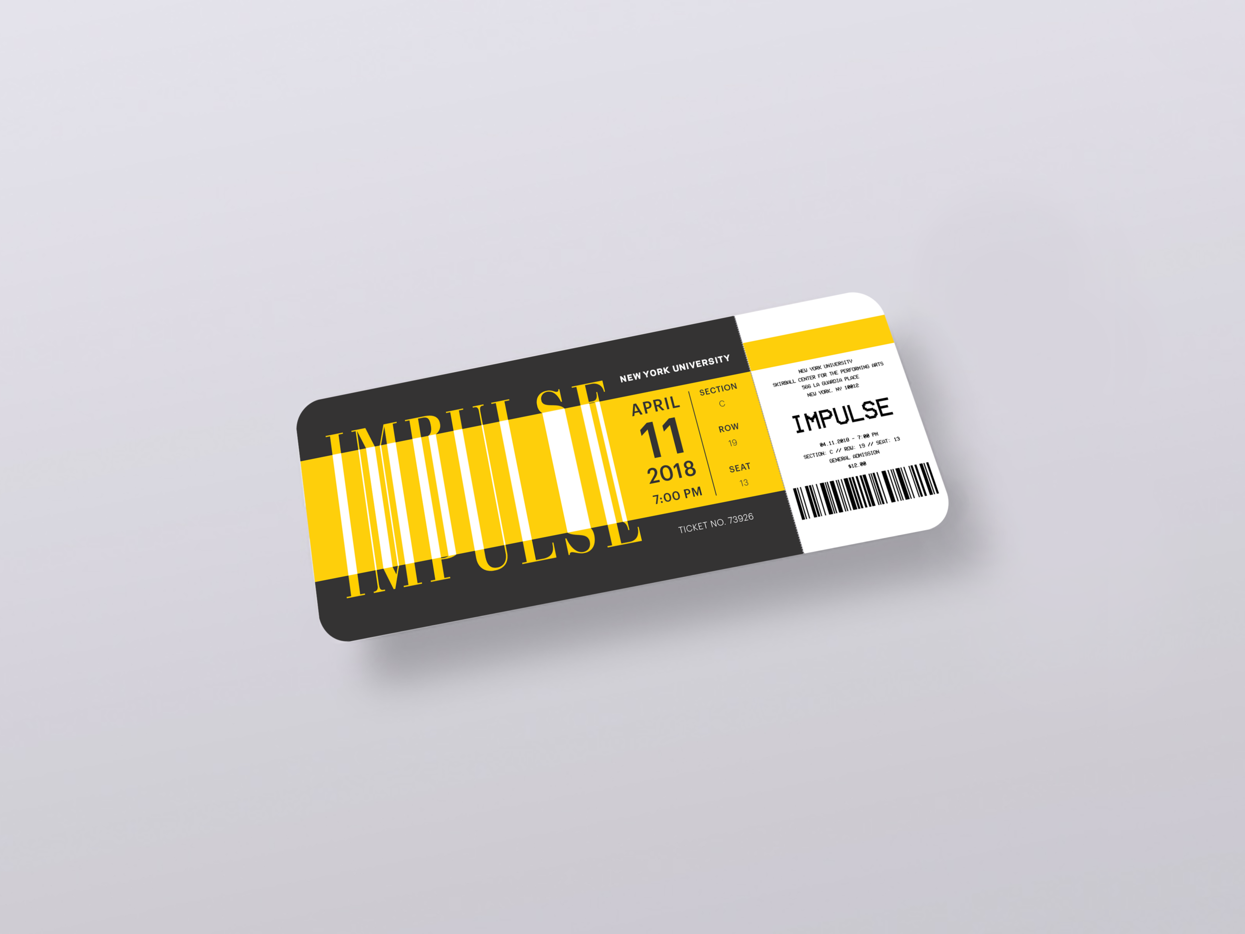 ticket_mockup_2.png