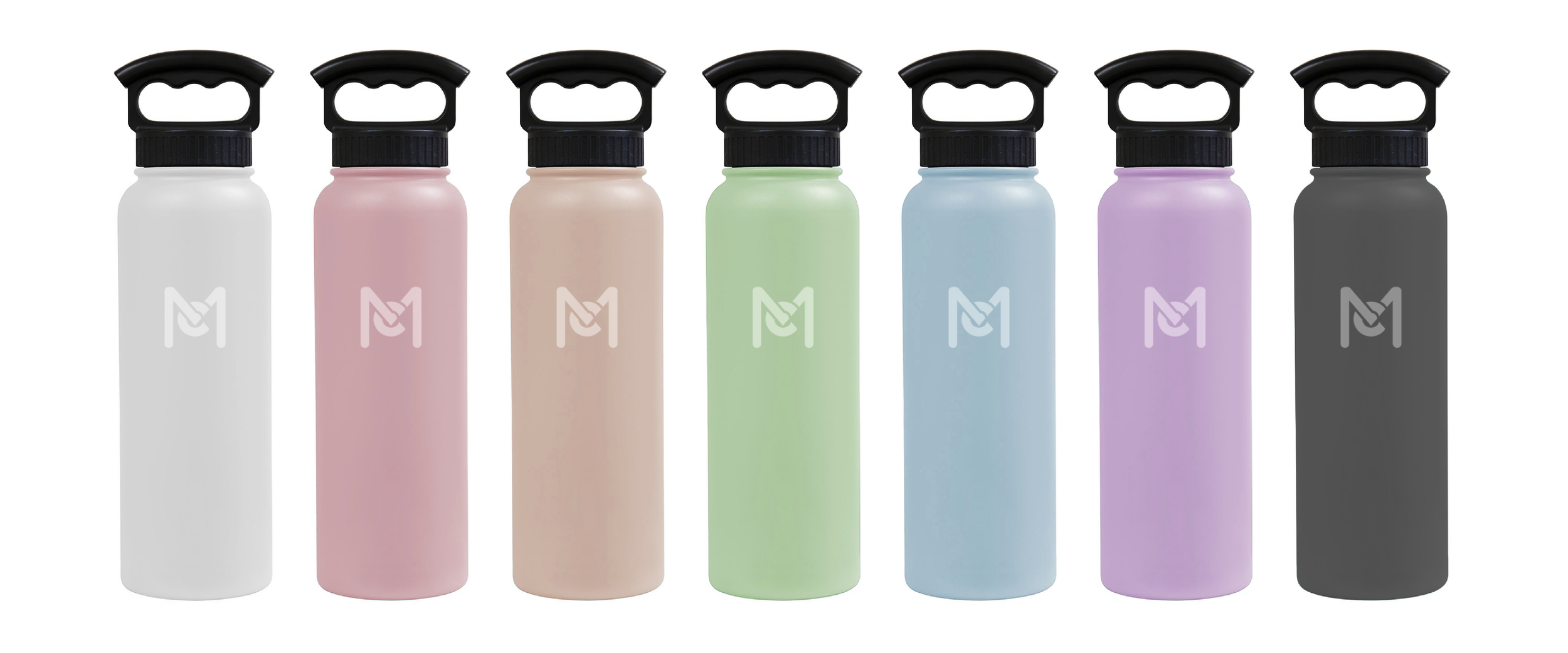 water_bottle_lineup.png