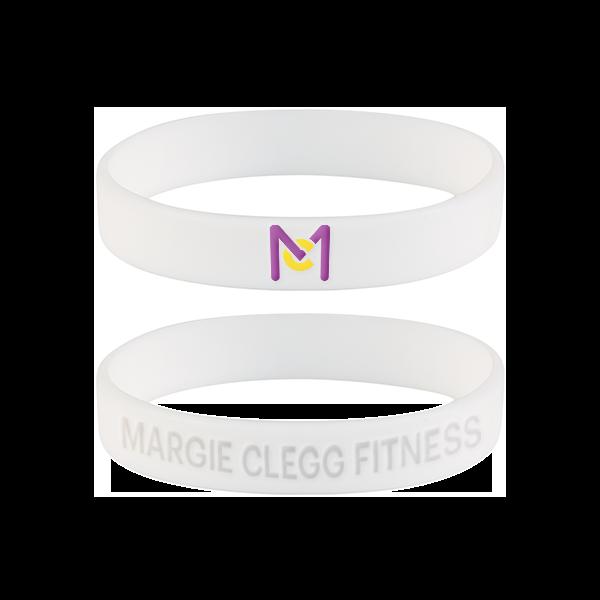 bracelet_2.png
