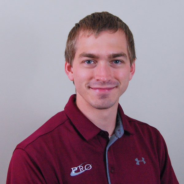 Matther Porter  PT, DPT Physical Therapist  Education:  University of Missouri-Columbia, DPT University of Missouri-Columbia, MS in Positive Coaching Psychology University of Missouri-Columbia, BS in Nutrition and Fitness