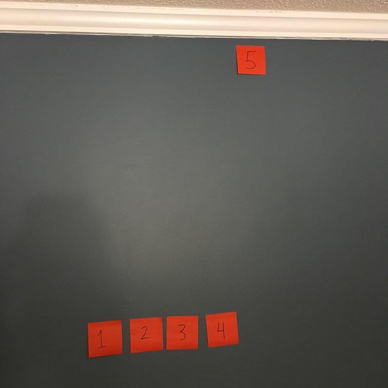 Puzzle07.JPG